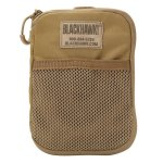 Сумка BLACKHAWK BDU Mini Pocket Bag
