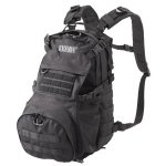 Рюкзак BLACKHAWK Cyane Dynamic Pack Black