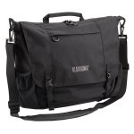 Сумка BLACKHAWK! Courier Bag Black
