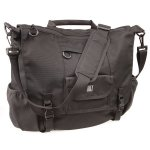 Сумка BLACKHAWK! Under the Radar Courier Bag ц:black