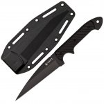 Нож CRKT C/K Dragon Fighting Knife Black