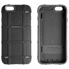 Чехол Magpul Bump Case для iPhone 6/6S черный