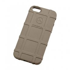 Чехол для телефона Magpul Field Case для Apple iPhone 5/5S/SE ц:песочный