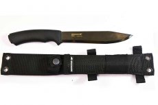 Нож MORA Pathfinder High Carbon Steel Outdoor knife