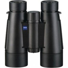 Бинокль Zeiss Conquest 10х40 T*